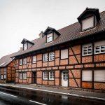 Casas en Everswinkel